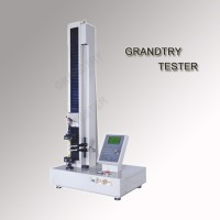 广州厂家供应型电子式拉力试验机