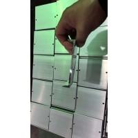 江苏口罩机专用托盘生产厂家 澳宏铝业