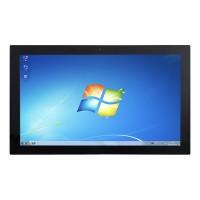研强科技工业平板电脑STZJ-PPC238CZ01