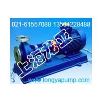 RY125-100-250Cwry系列热油泵