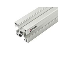 江苏国标工业40*80铝型材-澳宏铝业