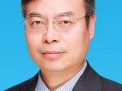 【智能化专家】金东寒 动力机械工程专家 中国工程院院士