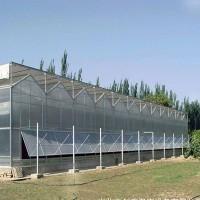 厂家直销华创润泽温室大棚大棚配件农业专用大棚