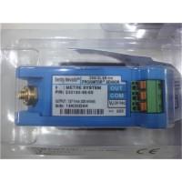 330180-90-00本特利传感前置器现货