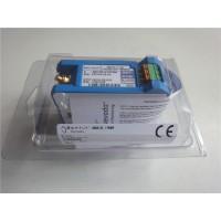 330780-90-00本特利振动前置器现货