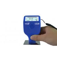 高精度漆膜检测仪LS220