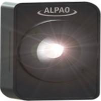 法国Alpao变形镜