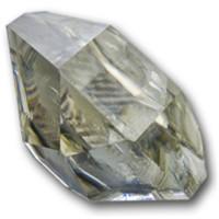 法国Cristal Laser晶体