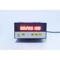 KDX3000流量积算仪
