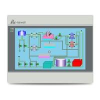 高速10.1寸HMI工业物联网云HMI远程监控