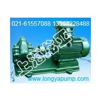 供应KCB-200齿轮输油泵