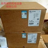 原装AB大型交流接触器100-E190KD11