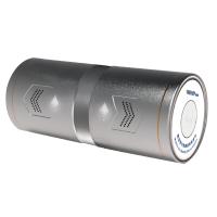 空气质量移动监测微型站-V8