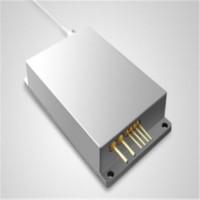 美国RPMC二极管激光器