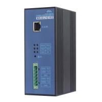 MODBUS转IEC61850协议转换器 MQTT通讯