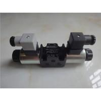 DSE3-C26/11N-D24K1迪普马电磁换向阀现货