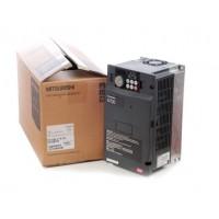 天津三菱变频器FR-E740-7.5K通用型