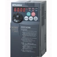 天津三菱调速器FR-A840-00170重载型