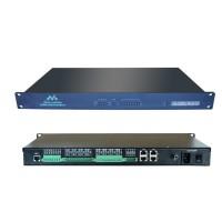 通信管理机 104 61850网关IEC103 DLT645