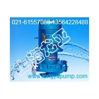 出售YG80-160灰口铁循环管道泵盖