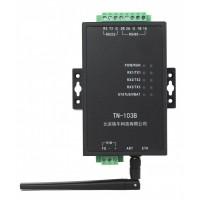 BACNET协议网关/铁牛科技/壁挂式安装/TN-103B