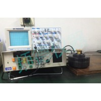 粒子碰撞噪声测试仪 4511A