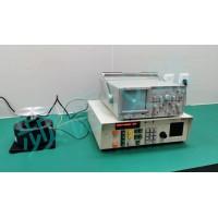 颗粒碰撞噪声测试仪4511M6