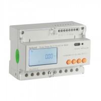 安科瑞直销ADL3000-CT/F导轨安装多功能表