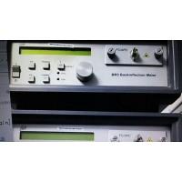 销售 回波测试仪 JGR BR5