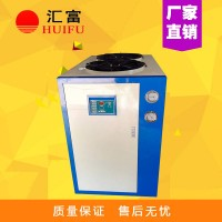 河北油冷却器 630千伏安油浸式变压器专用冷油机