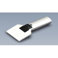 UHF RFID手持盘点拍 移动数据采集器 RFID读写器