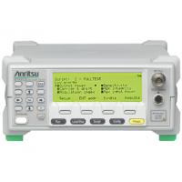 供应mt8852b二手MT8852B蓝牙测试仪