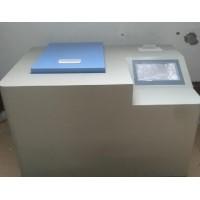 煤炭热值检测仪-热卡化验机-砖坯化卡机
