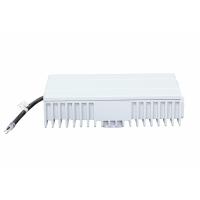 麦格米特 MR48800-OD 5G通信智能模块