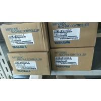 SGM7J-01A7C6S安川伺服电机现货
