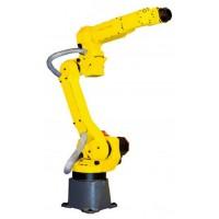 日本FANUC智能机器人-多功能智能小型机器人M-20iA