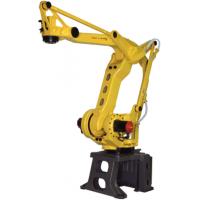 日本FANUC智能机器人-码垛机器人M-410iC/315