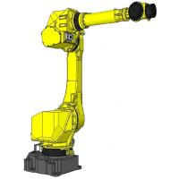 日本FANUC智能机器人-清洗机器人M-710iC/50
