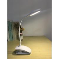 LED护眼小台灯