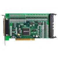ADTECH众为兴ADT-8960 PCI六轴运动控制卡