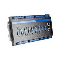 ADTECH众为兴AMC1600P 脉冲型六轴运动控制器