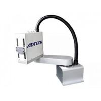 ADTECH众为兴PTR5512三轴SCARA螺丝机器人