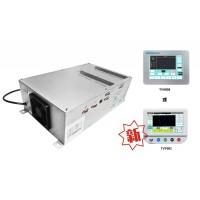 ADTECH众为兴 MTC520系列全步进一体模板机控制系统