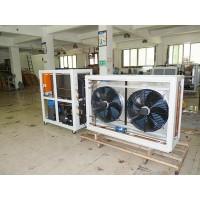 分体式冷水机/分体式水冷机/分体式冷冻机厂家价格