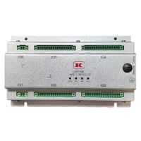 麦格米特(高铁地铁)空调系统控制器