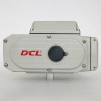 DCL-05E DCL-05D 先进精小型电装