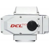 DCL-20B防爆型电动执行器
