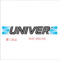 UNIVER无杆气缸S5004320550