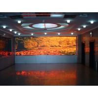南宁高清室内P3全彩LED显示屏