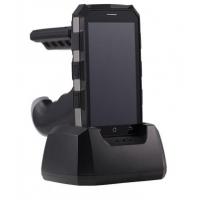 UHF RFID手持机/枪 移动数据采集器 RFID读写器